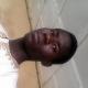 Muhammad Mashood Abubakar