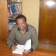Alem Hailu G/kristos