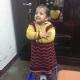 Surinder Pal Singh Bains