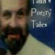 Bob Taub
