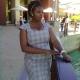 Sally Ngobeni