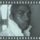 Hamza Obeng