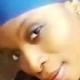 Abidex Aniyeloye