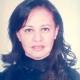 Dr Susie Gharib