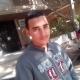Kareem Sameh