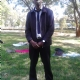 Dedan Onyango