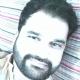 Lateef Jan Afridi