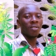 Olugbenga Ayoola