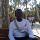 Abukari Yakubu N