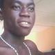 Ampofo Duncan Offei