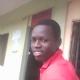 Adebayo Matthias