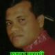 Azad Bongobasi