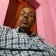Dr Bhabagrahi Moharana