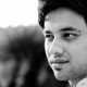 Ankur Beohar