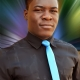 David Olusanya