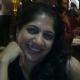 Seema Jayaraman