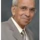 C. P. Sharma
