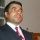 Moez Ben Meftah
