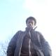 Newton Kibiringi