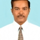 V.muthu Manickam