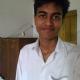 Shouvik Narayan Hore