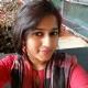 Preeti Shetty