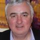 Damian Cranney
