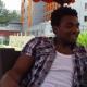Emmanuel Odum