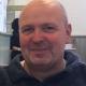 Neil Godden