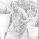 Della Hodgson James