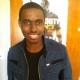 Thembelihle Zungu