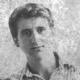 Peter Mamara