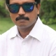 Sanjay Amaan