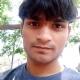 Anup Prakash