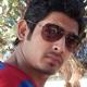 Sahil Bangotra