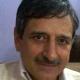 Arvind Shah
