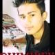 Nar Bahadur Ghimirey