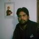 Ajay Kumar Adarsh