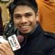 Rajan Thapaliya