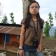 Sajana Prajapati