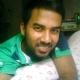 Madhu Mangal Biswas