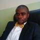 Akachukwu Lekwauwa