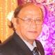 Rajkumar Mukherjee