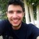 Mark Fahmy
