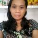 Hazelyn Usop