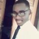 Prince Adufah