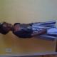 Hlobisile Nhlapho