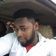 Ifeoluseyi Ifeoluwapo Ifeyemi