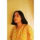 Gauri Vyas
