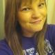 Haley Smutzer